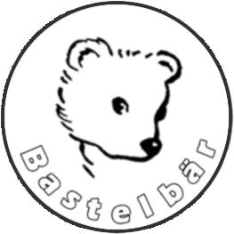 Bastelbärenlogo_freigestellt